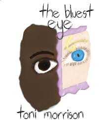 bluest eye pecola essay the bluest eye by toni morrison