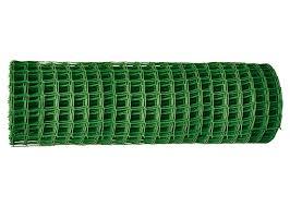 <b>Заборная решетка</b> в рулоне 2 x 25 м оптом: купить на ...