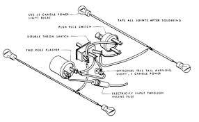 flasher wiring diagram flasher image wiring diagram wiring diagram for turn signal flasher the wiring diagram on flasher wiring diagram