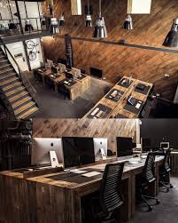 1000 ideas about office cubicle design on pinterest office cubicles modern offices and cubicles attractive manly office decor 4 office cubicle