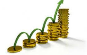 Image result for Queda da Selic contribuirá para recuperar a economia, diz presidente do BC