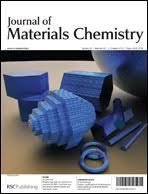 Tailoring the nanoscale boundary cavities in <b>rutile</b> TiO2 hierarchical ...