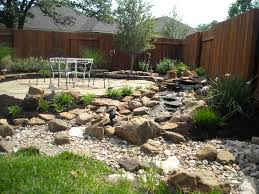 images backyard landscaping ideas rocks