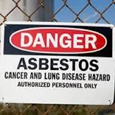 Hiring a Asbestos Lawyer - MesotheliomaLawyers.in