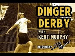 Baseball Wisdom - Dinger Derby With Kent Murphy - YouTube via Relatably.com