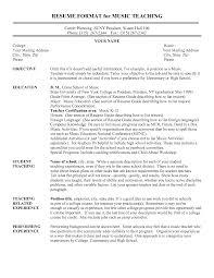 music teacher resume format music teacher resume samples music music teacher resume format music teacher resume samples music music teacher resume example sample elementary music teacher resume examples music resume