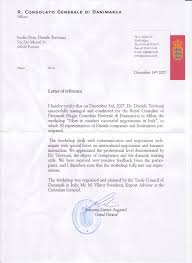 intercultural negotiation letter of reference trade council of workshop on how to conduct effective