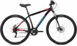 Купить горный <b>велосипед Stinger Caiman</b> D <b>29</b> 2020 в Москве