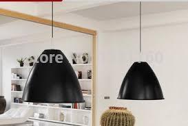bestlite bl9 pendant lamp suspension light robert dudley best design metal hanging lighting dinning meeting office best light for office