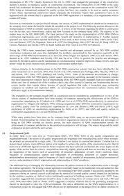 what is a good satire essay writing ideas cover letter examples of satire essays essay