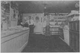 "Norman Rockwell's ""Shuffleton's Barbershop"": A Musical ..."