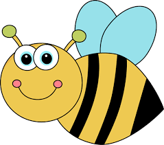 Image result for cute bugs clipart