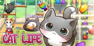<b>Cat Life</b> - Apps on Google Play