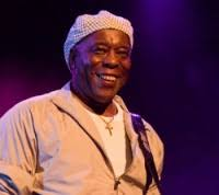 Bluesfest Fourth Announcement Features Buddy Guy And Jake Bugg. by Paul Cashmere on November 18, 2013. Peter Noble is putting the blues into Bluesfest with ... - Buddy-Guy-200x178