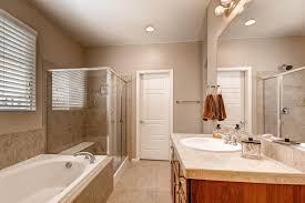 bathroom ceiling bath lighting over oval marble bathtub master bathrooms designs carved wooden frame wall ceiling wall shower lighting