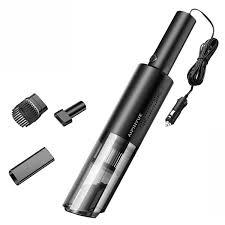 <b>8044 Car Handheld</b> Wired High-power Vacuum Cleaner