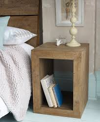 furniture great open wooden narrow bedside table design ideas beside agreeable wooden bed design ideas awesome small bedside table