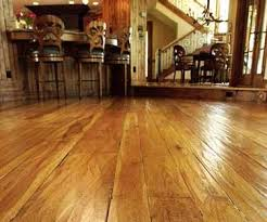 hardwood flooring handscraped maple floors hand scraped hardwood floors  hand scraped hardwood floors  hand scraped hardwood floors
