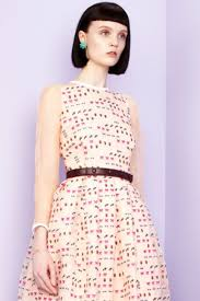 essay emojis girly the home of fashion film and antipodium resort 2013