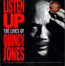 Listen Up: The Lives of Quincy