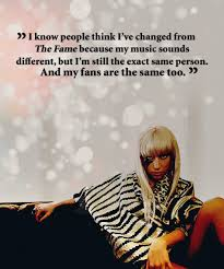 Lady Gaga Gay Quotes. QuotesGram via Relatably.com