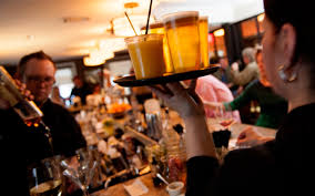 gladstone tavern learn bartending skills at our mixology workshop learn bartending skills at our mixology workshop