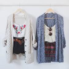 Outfits: лучшие изображения (49)   Стиль, Наряды и <b>Одежда</b>