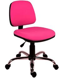 bedroomsplendid pink computer chair for girls office furniture spinning top chairs rose operator knockout office chairs bedroomdelectable white office chair ikea