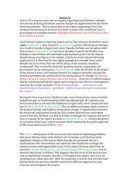 british history essay by aj   teaching resources   tes british empire essay