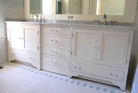 inspiration bathroom vanity chairs: extremely inspiration furniture style bathroom vanity cabinets