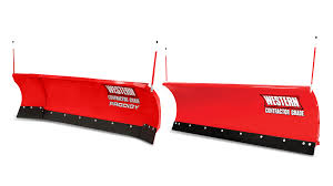 western acirc reg snowplows spreaders parts western products prodigyacirc132cent pro plusacircreg