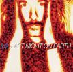 Last Night on Earth [Cassette]