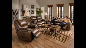 living room sofa ideas: leather wood sofa furniture ideas for living room leather sofa