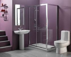 how to paint a small bathroom  how to paint and design small bathroom color schemes home garden small bathroom paint ideas