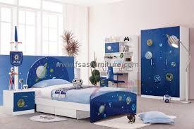 prince bedroom new design boys bed children bedroom furniture 321 2 china children bedroom furniture
