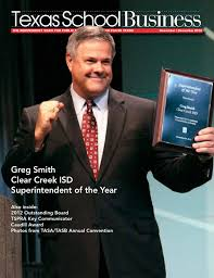 tsb by texas association of school administrators issuu