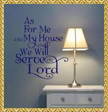 Image result for christian message quotes banner animated