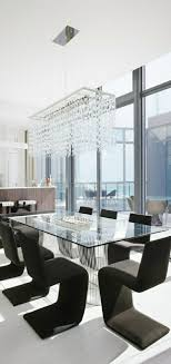 chandelier for dining room  crystal chandeliers for dining room design crystal chandeliers for di