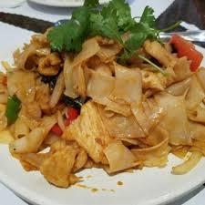 thai place express kitchen