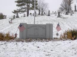 lydia ann sherman brantingham a grave memorial lydia ann <i>sherman< i> brantingham