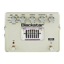 Ламповые <b>педали эффектов</b> HT   <b>Blackstar</b> Amplification