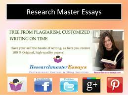 Thesis writer for hire Dissertation consultation services ann arbor You can hire best dissertation writers solely from us and get your job     FAMU Online