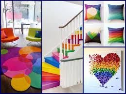 room home decor ideas maxresdefault