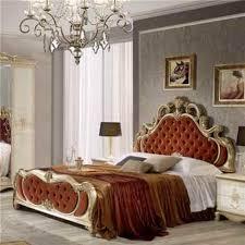 Classic U0026amp Modern Italian Bedroom