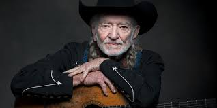 <b>Willie Nelson</b>: <b>Ride</b> Me Back Home (album review) - PopMatters