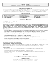 sample resume hospital finance tech health care mba sample hospital manager resume sample