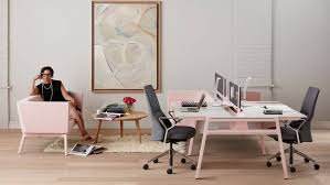 share this page email bivi bivi modular office furniture