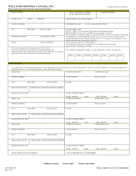 job application form jv menow com pottery barn employment application form printable by krishna53 wg3l92h2