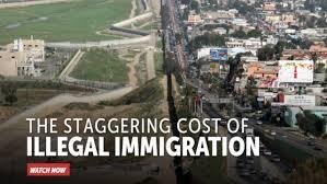 americans reject illegal immigration sob stories lifezette