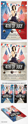 47 best ideas about photoshop psd flyer templates 47 best ideas about photoshop psd flyer templates cinco de o party and party flyer